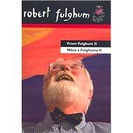 Něco z Fulghuma II - Elektronická kniha
