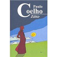 Záhir - Elektronická kniha