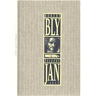 Železný Jan - Elektronická kniha