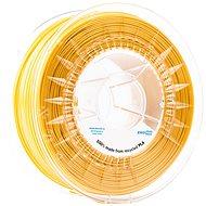 EKO MB Recyklovaný PLA 1.75mm 1kg medově zlatá - Filament