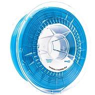 EKO MB Recyklovaný PLA 1.75mm 1kg pastelově modrá - Filament