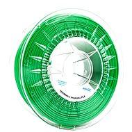 EKO MB Recyklovaný PLA 1.75mm 1kg pastelově zelená - Filament