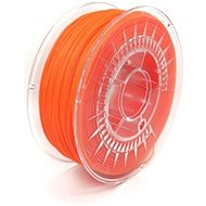 EKO MB Recyklovaný PLA 1.75mm 1kg oranžová - Filament