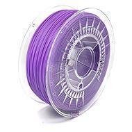 EKO MB Recycled PLA, 1.75mm, 1kg, Purple