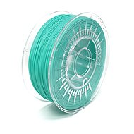 EKO MB Recyklovaný PLA 1.75mm 1kg tyrkysová - Filament