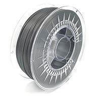 EKO MB Recyklovaný PLA 1.75mm 1kg šedá - Filament