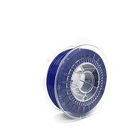 EKO MB Recyklovaný PETG 1.75mm 1kg královská modrá - Filament