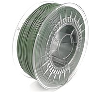 EKO MB Recyklovaný PETG 1.75mm 1kg army zelená - Filament