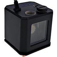 Alphacool Eisbaer (Solo) - pumpa - Pumpa vodního chlazení