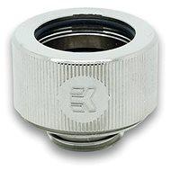 EK Water Blocks EK-HDC Fitting 16mm - nikl - Vodní chlazení