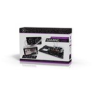 EK Water Blocks EK-KIT Gaming G240 - Vodní chlazení