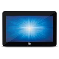 "7"" Elo Touch 0702L Capacity - LCD Monitor"