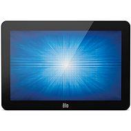 "10,1"" Elo Touch 1002L kapacitní - LCD monitor"