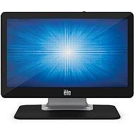 "13,3"" Elo Touch 1302L kapacitní Full HD - LCD monitor"