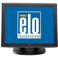 "15"" ELO 1515L AccuTouch - Dotykový LCD monitor"