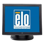 "15"" ELO 1515L IntelliTouch - Dotykový LCD monitor"