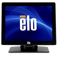 "15"" ELO 1517L AccuTouch - Dotykový LCD monitor"