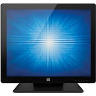"15"" ELO 1517L IntelliTouch - LCD monitor"