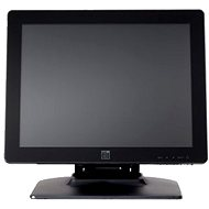 "15"" ELO 1523L iTouch+ - LCD monitor"