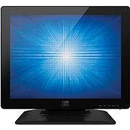 """15"""" Elo Touch 1517L kapacitní 2xUSB - LCD monitor"""