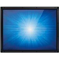 "15"" ELO 1590L IntelliTouch pro kiosky - Dotykový LCD monitor"