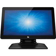 "15,6"" Elo Touch 1502L kapacitní HD - LCD monitor"