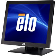 "17"" ELO 1717L AccuTouch - Dotykový LCD monitor"