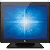 "17"" EloTouch 1723L Kapacitní - LCD monitor"
