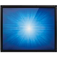 """17"""" ELO 1790L AccuTouch pro kiosky - LCD monitor"""
