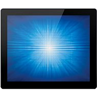 """17"""" ELO 1790L MultiTouch pro kiosky - LCD monitor"""