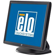 "19"" ELO 1915L AccuTouch - Dotykový LCD monitor"