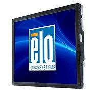 "19"" ELO 1937L IntelliTouch pro kiosky - Dotykový LCD monitor"