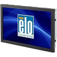 "18.5"" ELO 1940L ProCap pro kiosky - LCD monitor"