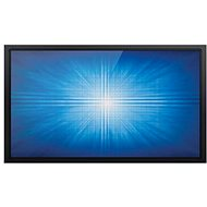 """21.5"""" ELO 2294L IntelliTouch - LCD monitor"""
