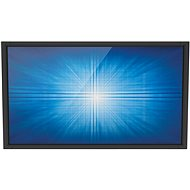 """24"""" ELO 2494L iTouch pro kiosky - LCD monitor"""