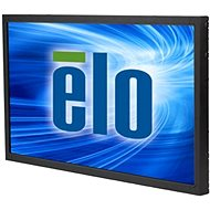 """ELO 32"""" 3243L for kiosks - LCD monitor"""