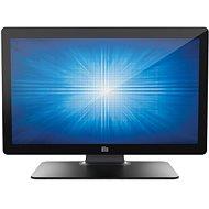 "21,5"" EloTouch 2202L Kapacitní - LCD monitor"