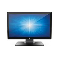 "27"" EloTouch 2702L Kapacitní - LCD monitor"