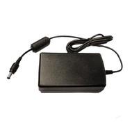 ELO E571601 - Externí napájecí adaptér