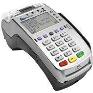 FiskalPRO VX520 GSM s baterií - Pokladna