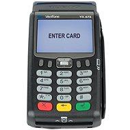 FiskalPRO VX675 GSM s baterií Basic - Pokladna