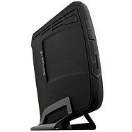 SAPPHIRE Mini PC EDGE VS8 Barebone - Mini počítač