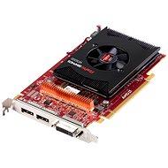AMD FirePro W5000 - Grafická karta