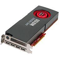 AMD FirePro W8100 - Grafická karta
