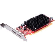 AMD FirePro 2460 - Grafická karta