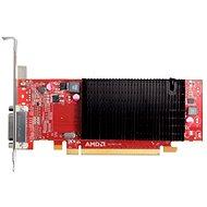 AMD FirePro 2270 512MB PCIe 2.0 x1 - Grafická karta