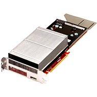 AMD FirePro S9050 - Grafická karta