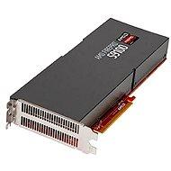 AMD FirePro S9100 - Grafická karta