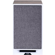 Reproduktory ELAC Debut Reference DBR 62 White/Wood