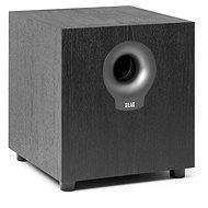 ELAC Debut S10.2